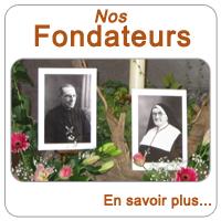 Fondateurs_01