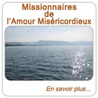 Missionnaires_de_l-Amour_bouton_02
