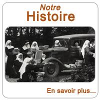 Notre_histoire_02