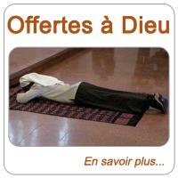 Offertes_a_Dieu_01