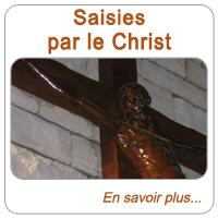 Saisies_par_le_Christ_01
