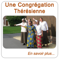 Une_Congregation_Theresienne_03