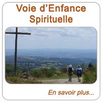 Voie_enfance_spirituelle_04