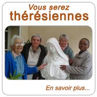 Vous_serez-th-bouton_01