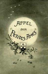 appel-aux-petites-ames-verso