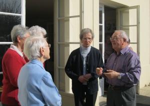 soeurs-oblates-de-ste-therese-et-missionnaire-de-la-plaine2