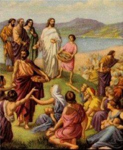 Jesus_multiplie_et_partgae_le_pain