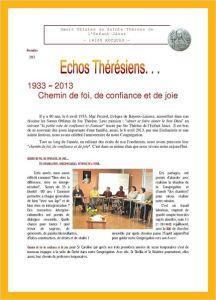 Echos_Theresiens_2013