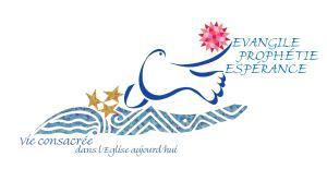 Logo_vie_consacree_2015