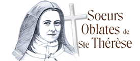 Soeurs Oblates de Sainte Thérèse