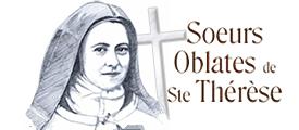 Soeurs Oblates de Sainte Thérèse