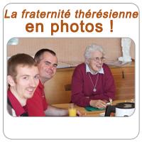 Frat_theresienne_02
