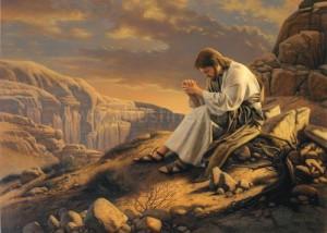 Jesus_au_desert